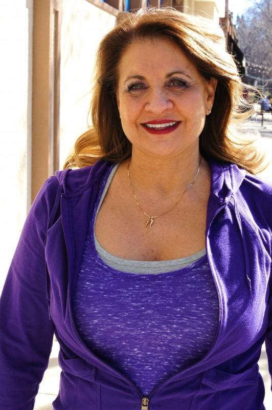 Phyllis Dardano-Cipri